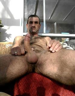 热裸女 - sexygirl-HAIRY_MATURE_16%252C_13-735981.jpg