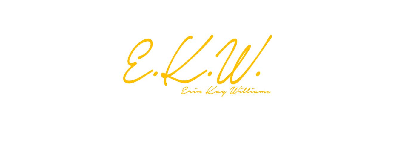 E.K.W.