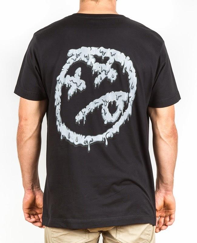 Camisetas BSD $50.000