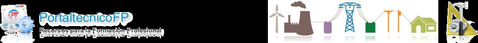 PortaltecnicoFP