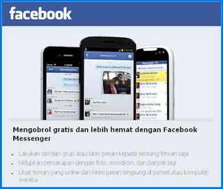 daftar facebook fb