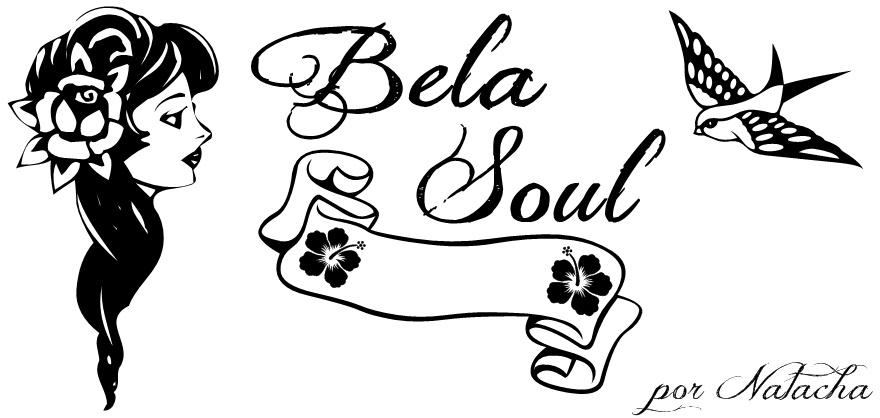 Bela Soul