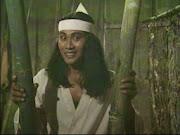 Wiro Sableng 1995