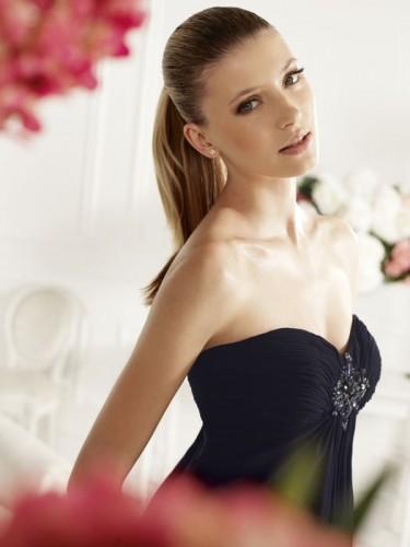 Prom Dresses, best prom dresses, simple prom dresses, prom dresses 2013, pretty prom dresses