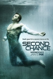 Second Chance [Season1]