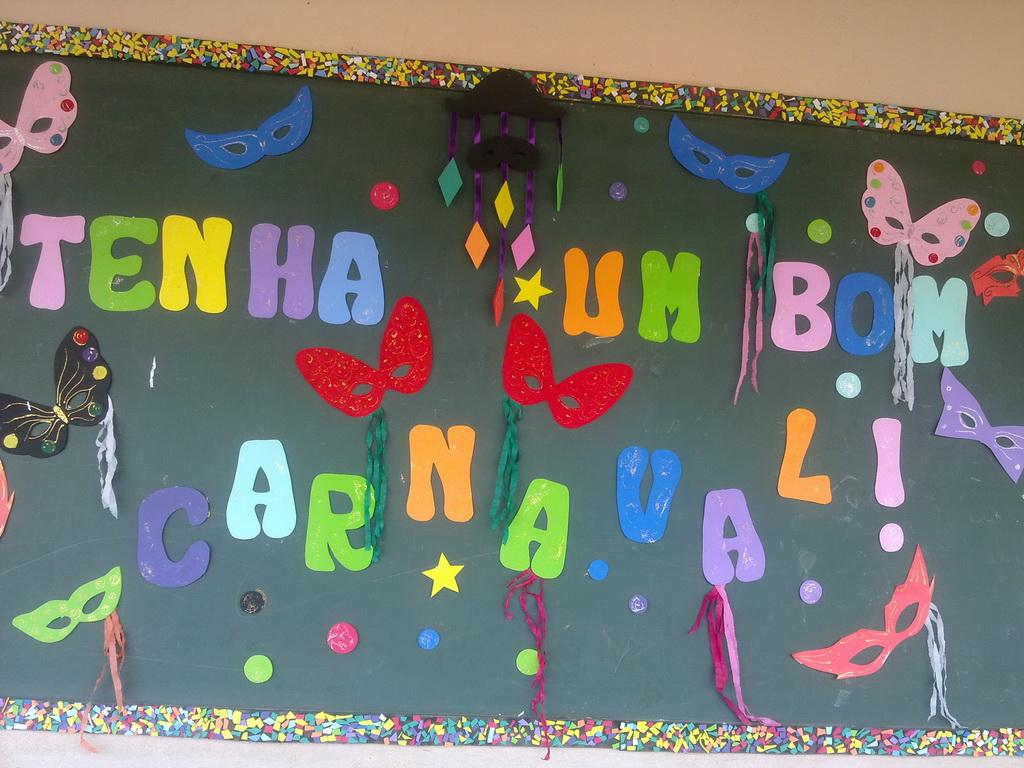 paineis de carnaval Painel+carnaval+2012