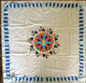 Plum Quilting Blog