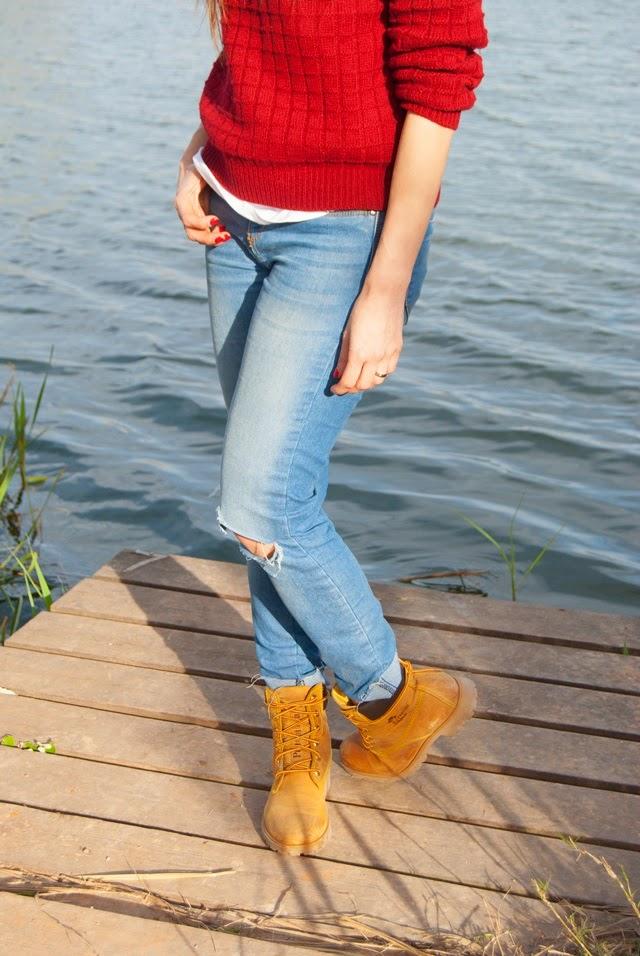 pimkie-jeans-panama-jack-look