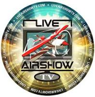 http://liveairshowtv.com/video.php?vid=163