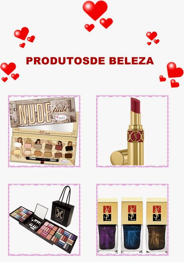 perfumes importados  amor amor