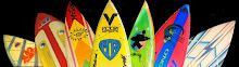 USED SURFBOARDS.COM