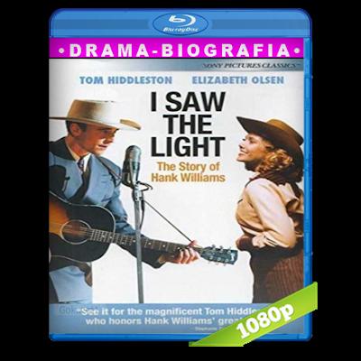 La Historia De Hank Williams (2015) BRRip Full 1080p Audio Trial Latino-Castellano-Ingles 5.1