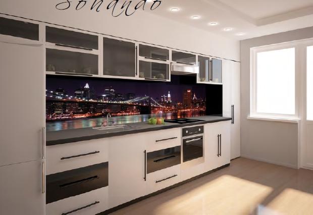 te lo adaptamos a cualquier superficie que quieras decorar incluso muebles si la pared es granulada gotel tambin tenemos soluciones para revestirlau
