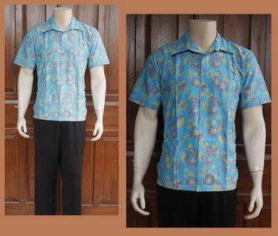 Kemeja-batik-bp-5741