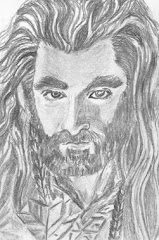 Thorin