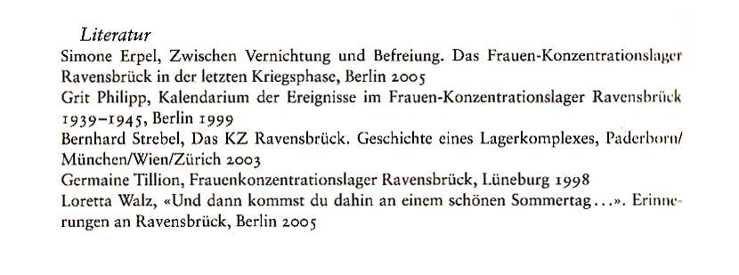 Dachau KZ: KZ RAVENSBRÜCK-WOMEN INCARCERATED-PART 1