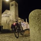 Castell'Arquato [ I ] 26MAR2012