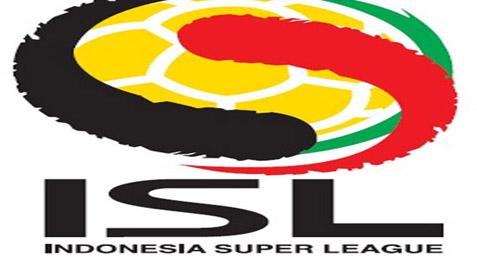 Jadwal Pertandingan ISL, 15 16 17 18 19 Mei 2013