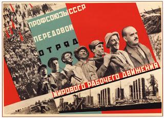 Dudas sobre las empresas socialistas Sindicato+union+sovietica