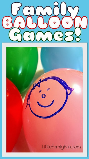 http://www.littlefamilyfun.com/2012/11/family-balloon-games.html