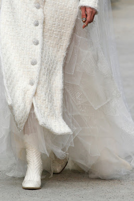 Chanel-HauteCouture-AltaCostura-ElBlogdepatricia-shoes-zapatos-calzature-chaussures