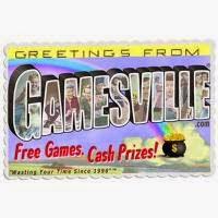 Daftar Game Online yang dapat Menghasilkan Uang
