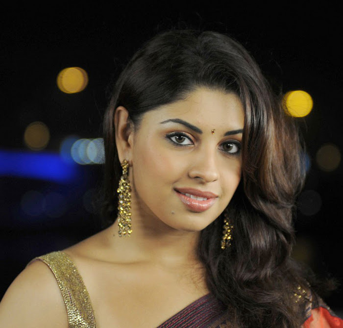 Richa Gangopadhyay Latest Closeup Cute Stills Photos sexy stills