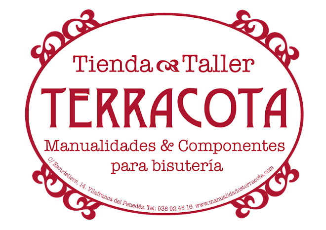 Tienda Terracota