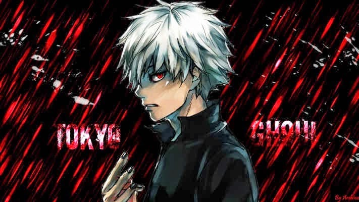 Tokyo Ghoul S2 Episode 2  Subtitle Indonesia