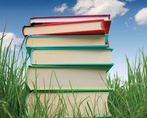 Scopri le librerie italiane dove puoi ordinare il libro