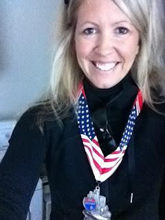 Chiropractor Fenton Michigan - Sometimes - Dr Erica Peabody