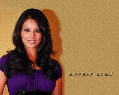 Bikram Saluja sexy picture