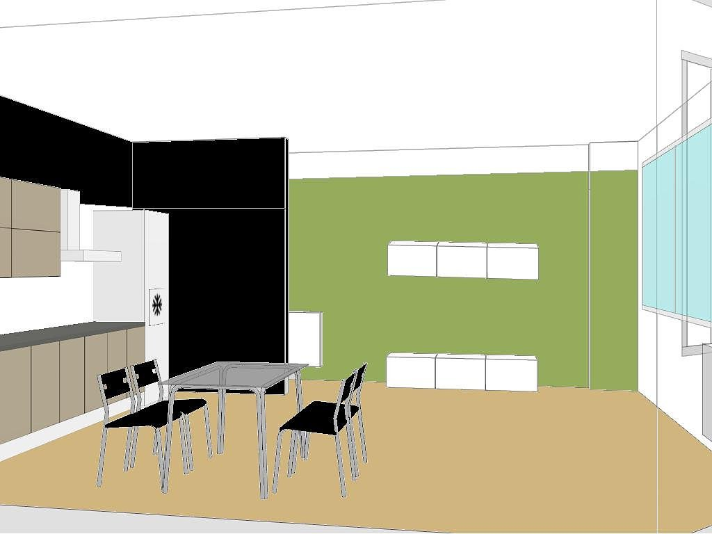 Tic s bch planificador de ikea - Ikea planificador comedor ...