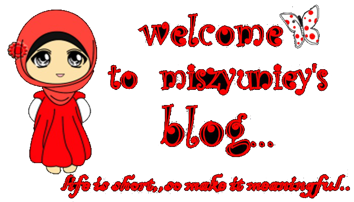 tankz usha blog sy:D