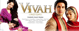 Vivah Movie Full Jordan 13 Midnight Release