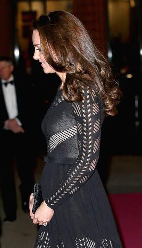 camera at Duchess Kate