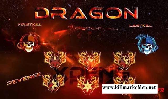 Killmark CF, Killmark cf đẹp, killmark cf 2013, killmark cf đẹp nhất, killmark cf dep, killmark cf cuc chat, tong hop killmark Dragonvip2