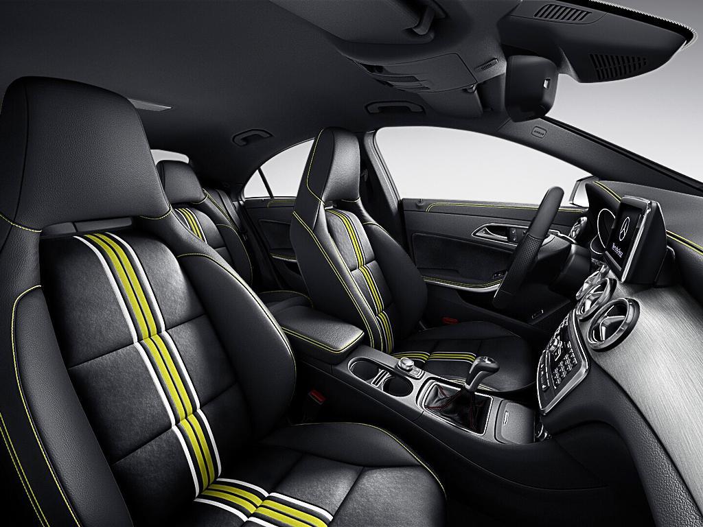 Mercedes-Benz+CLA+Serisi+Edition+1+3.jpg