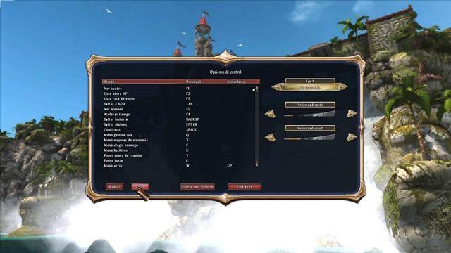 Defenders of Ardania PC Full 2012 Español Skidrow Descargar