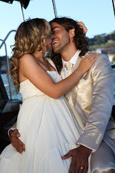 O beijo eterno de Amor