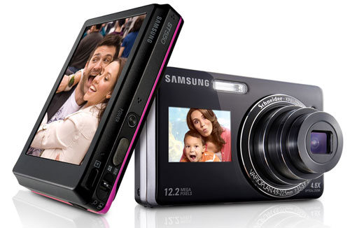 samsung-st550-dual-lcd-digital-camera.jp
