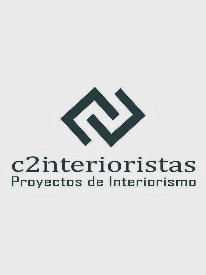 C2interioristas