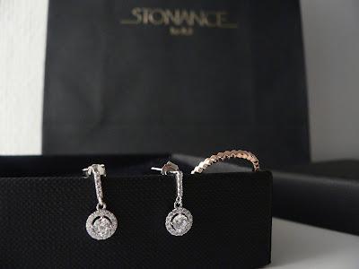 stonance, stonance bijoux, bijoux, idee cadeaux, bijouterie en ligne, cadeau noel, idee cadeau fete, idee cadeaux pour les fetes, mesarticlesdujour, meilleur blog