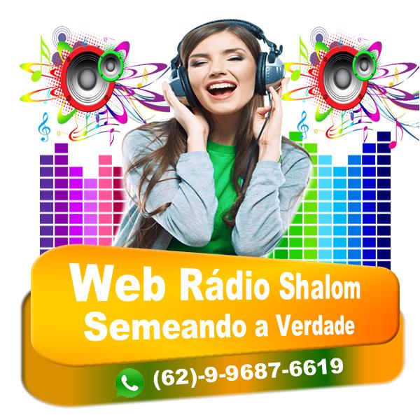 -------LOGO DA RADIO----------