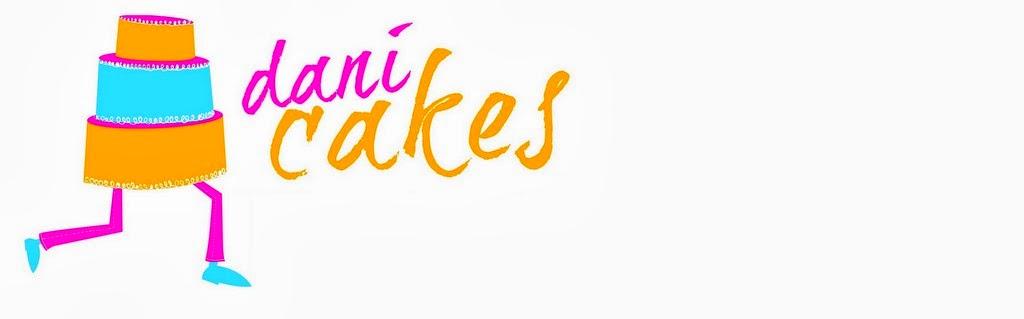 Dani Cakes