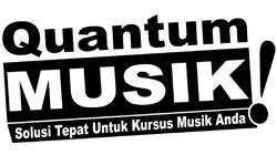 Les Privat Musik | Guru Les Musik, Sekolah Musik, Guru Musik Ke Rumah, Kursus Musik