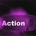 تردد قناة بانوراما اكشن الجديد panorama action يونيو 2013