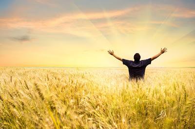 Três lições sobre Como atrair a presença de Deus