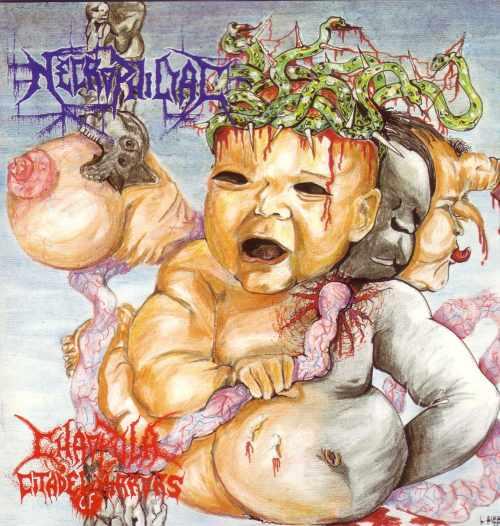 TOP 10 ALBUMS DE DEATH METAL - Página 6 29056%5B1%5D