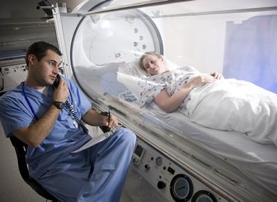 Rsd Emergency Room